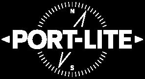 Port-Lite
